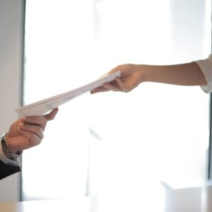 Resume Resume Resume Resume Resume Resume Resume Resume Resume Resume Resume Resume Resume Resume Resume Resume Resume Resume Resume Resume Resume