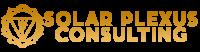 Solar Plexus Consulting