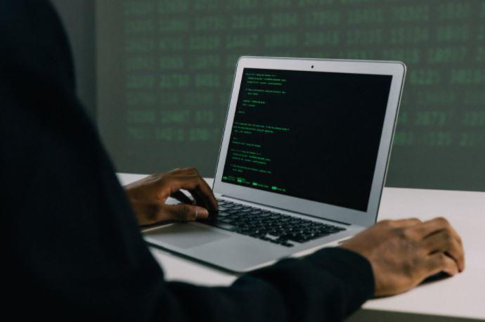 ATS Hack ATS Hack ATS Hack ATS Hack ATS Hack ATS Hack ATS Hack ATS Hack ATS Hack ATS Hack ATS Hack ATS Hack ATS Hack ATS Hack ATS Hack ATS Hack ATS Hack ATS Hack ATS Hack ATS Hack ATS Hack ATS Hack ATS Hack ATS Hack ATS Hack ATS Hack ATS Hack ATS Hack ATS Hack ATS Hack ATS Hack ATS Hack ATS Hack ATS Hack ATS Hack ATS Hack ATS Hack ATS Hack ATS Hack ATS Hack ATS Hack ATS Hack ATS Hack ATS Hack ATS Hack ATS Hack ATS Hack ATS Hack ATS Hack ATS Hack ATS Hack ATS Hack ATS Hack ATS Hack ATS Hack ATS Hack ATS Hack ATS Hack ATS Hack ATS Hack ATS Hack ATS Hack ATS Hack ATS Hack ATS Hack ATS Hack ATS Hack ATS Hack ATS Hack ATS Hack ATS Hack ATS Hack ATS Hack ATS Hack ATS Hack ATS Hack ATS Hack ATS Hack ATS Hack ATS Hack ATS Hack ATS Hack ATS Hack ATS Hack ATS Hack ATS Hack ATS Hack ATS Hack ATS Hack ATS Hack ATS Hack ATS Hack ATS Hack ATS Hack ATS Hack ATS Hack ATS Hack ATS Hack ATS Hack ATS Hack ATS Hack ATS Hack ATS Hack ATS Hack ATS Hack ATS Hack ATS Hack ATS Hack ATS Hack ATS Hack ATS Hack ATS Hack ATS Hack ATS Hack ATS Hack ATS Hack ATS Hack ATS Hack ATS Hack ATS Hack ATS Hack ATS Hack ATS Hack ATS Hack