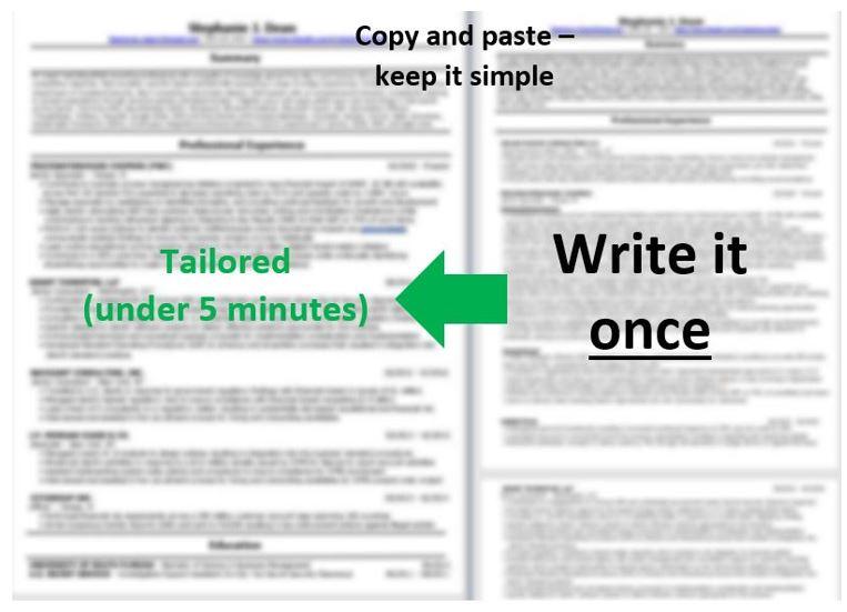 resume resume resume resume resume resume resume resume resume resume resume resume resume resume resume resume resume resume resume resume resume resume resume resume resume resume resume resume resume resume resume resume resume resume resume resume resume resume resume resume resume resume resume resume resume resume resume resume resume resume resume resume resume resume resume resume resume resume resume resume resume resume resume resume resume resume resume