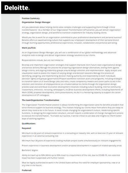 resume resume resume resume resume resume resume resume resume resume resume resume resume resume resume resume resume resume resume resume resume resume resume resume resume resume resume resume resume resume resume resume resume resume resume resume resume resume resume resume resume resume resume resume resume resume resume resume resume resume resume resume resume resume resume resume resume resume resume resume resume resume resume resume resume resume resume resume resume resume resume resume resume resume resume resume resume resume