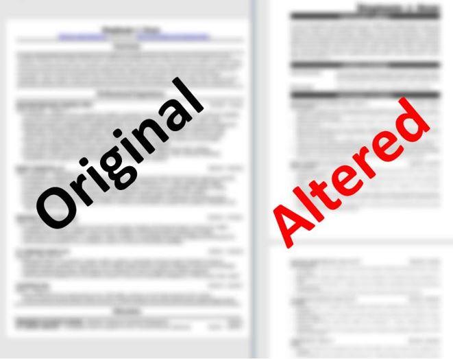 resume resume resume resume resume resume resume resume resume resume resume resume resume resume resume resume resume resume resume resume resume resume resume resume resume resume resume resume resume resume resume resume resume resume resume resume resume resume resume resume resume resume resume resume resume resume resume resume resume resume resume