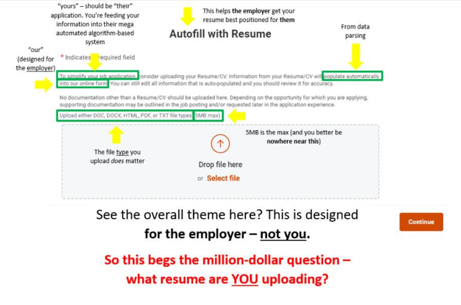 jobs jobs jobs jobs jobs jobs jobs jobs jobs jobs jobs jobs jobs jobs jobs jobs jobs jobs jobs jobs jobs jobs jobs jobs jobs jobs jobs jobs jobs jobs jobs jobs jobs jobs jobs jobs jobs jobs jobs jobs jobs jobs jobs jobs jobs jobs jobs jobs jobs v